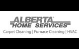 alberta-home-services
