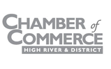 highriver-chamber-of-commerce