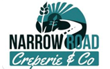 narrow-road-creperie