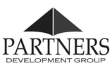 partners-development-group