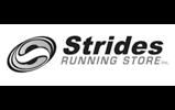 strides-running-store