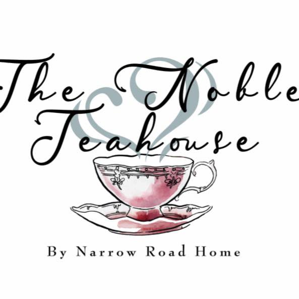 Noble-tea-house-Logo