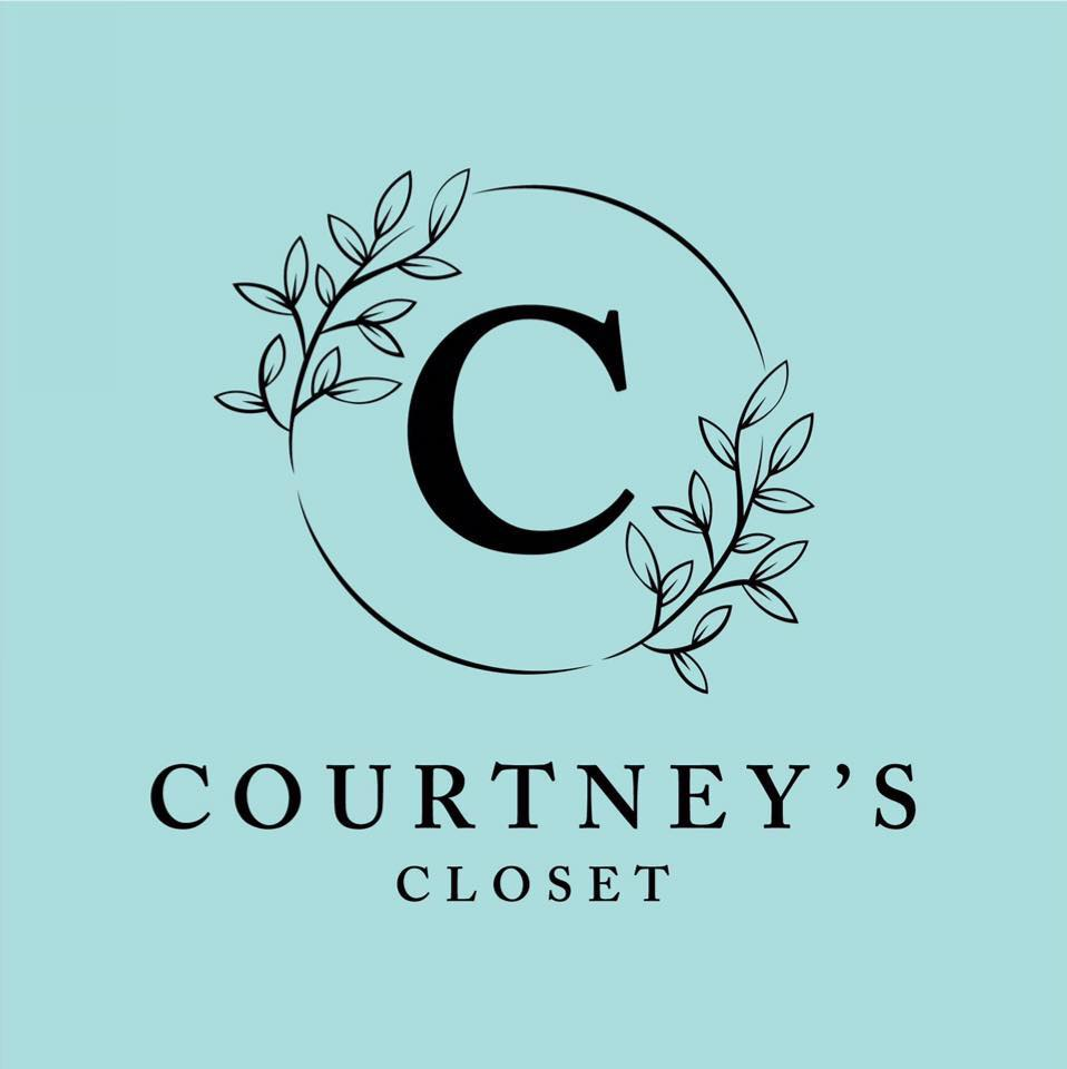closet logo